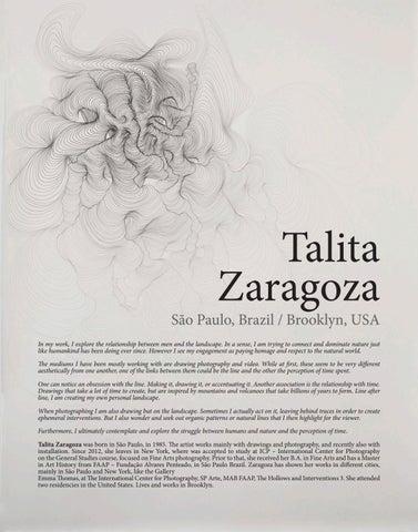 Page 109 of Talita Zaragoza
