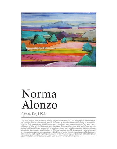 Page 12 of Norma Alonzo