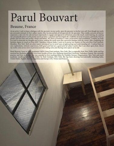 Page 24 of Parul Bouvart