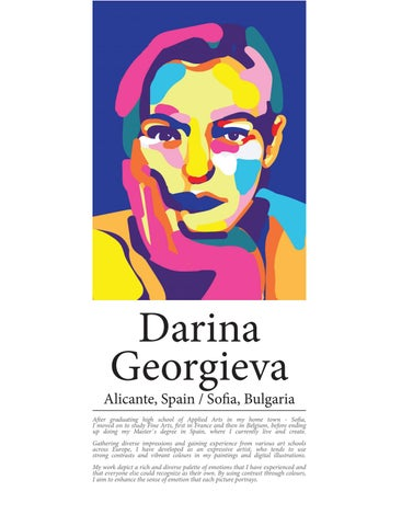 Page 31 of Darina Georgieva