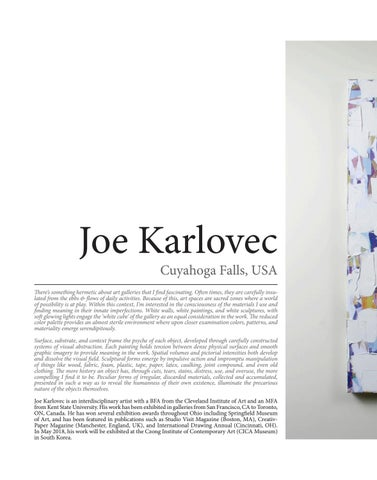 Page 48 of Joe Karlovec
