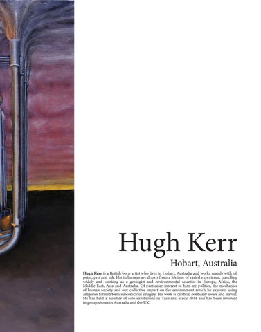 Page 55 of Hugh Kerr