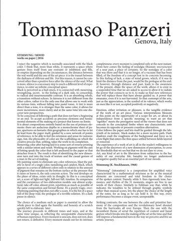 Page 73 of Tommaso Panzeri