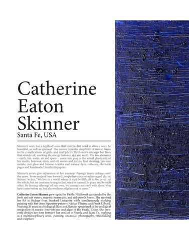 Page 84 of Catherine Eaton Skinner