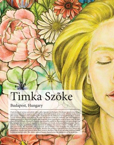 Page 90 of Timka Szoke