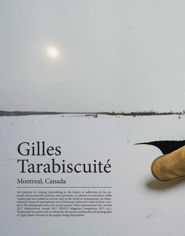 Page 96 of Gilles Tarabiscuite