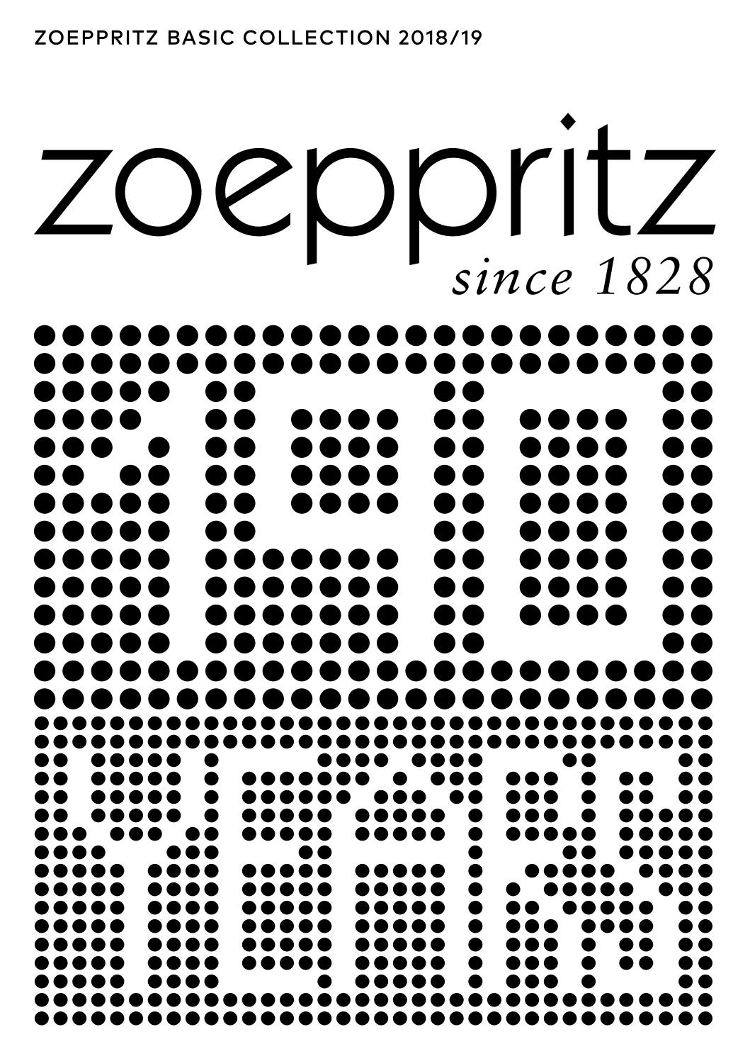zoeppritz since 21   Collection 21/21 by zoeppritz since ...