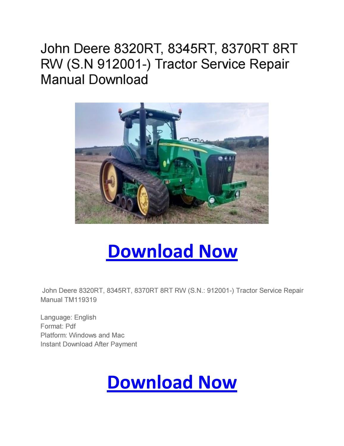 ... service manual tm4644 Array - john deere 5403 manual ebook rh john  deere 5403 manual ebook bitlab solutions