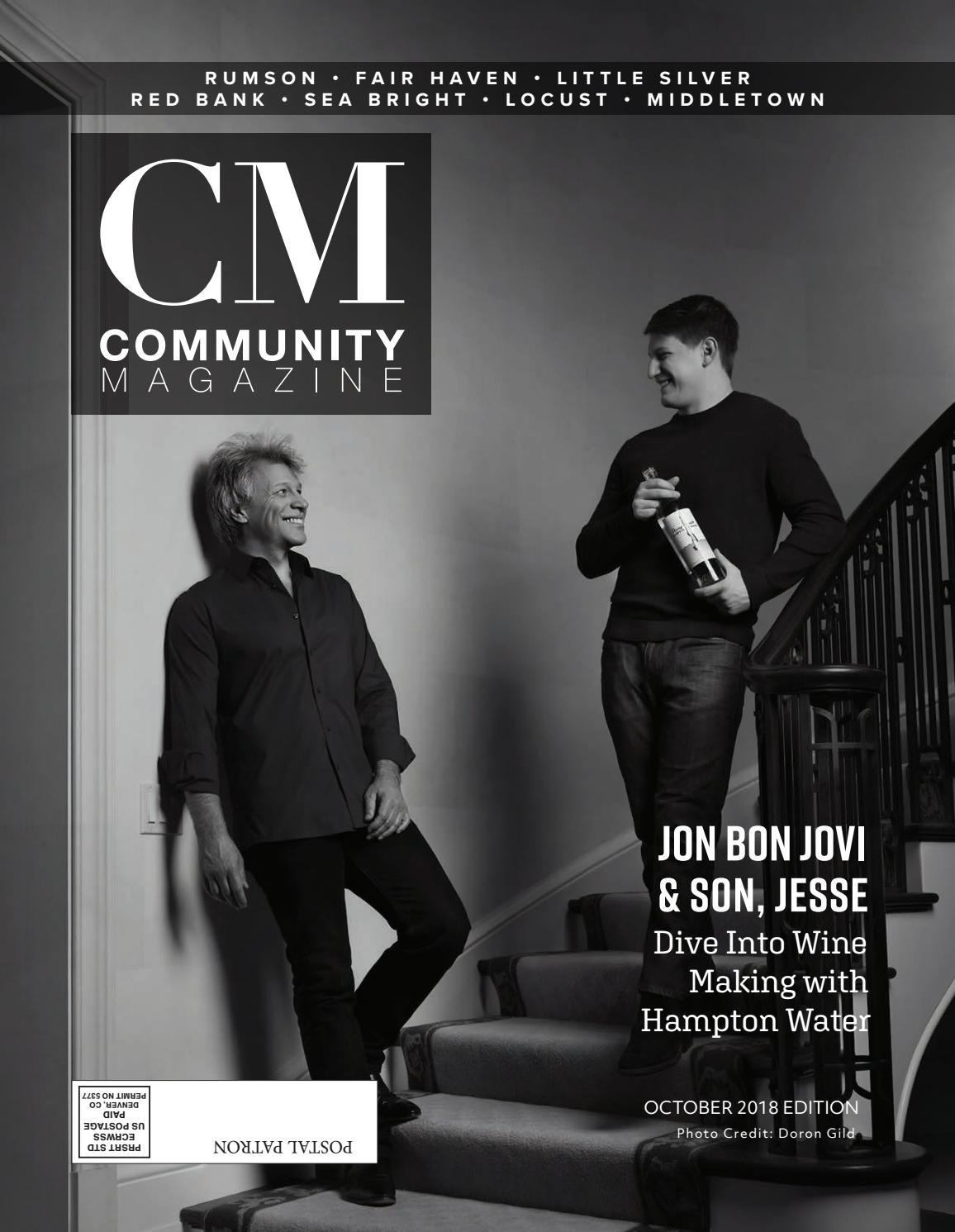 Cm Rumson Fair Haven Little Silver Red Bank Locust Sea Bright October 2018 By Community Magazine Nj Issuu