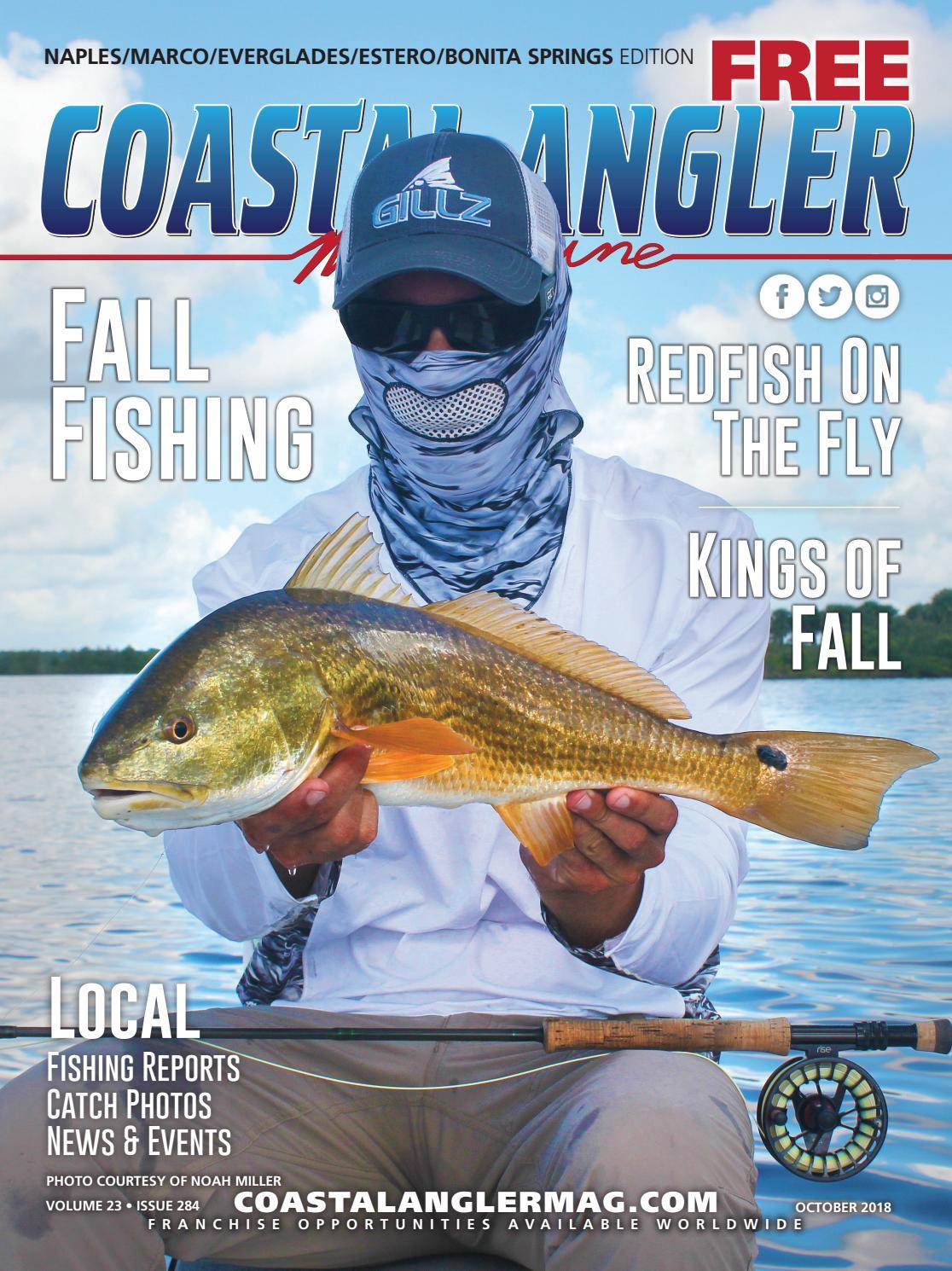 Bass, Bream, Trout, Redfish x 6 Bead Head Autumn Splendor Fly Fishing Flies