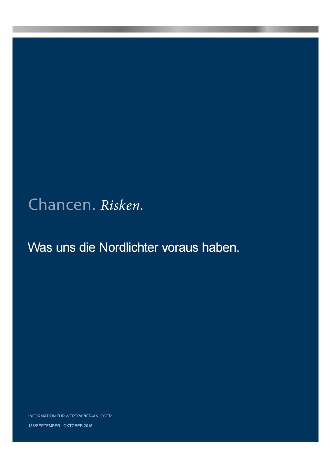 sinnbild deutschlands 8 buchstaben