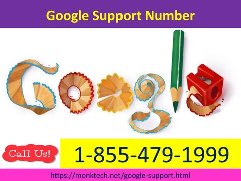 Improve location accuracy on Google maps, call 1-855-479