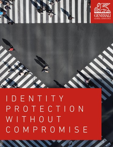 Page 111 of Identity protection without compromise
