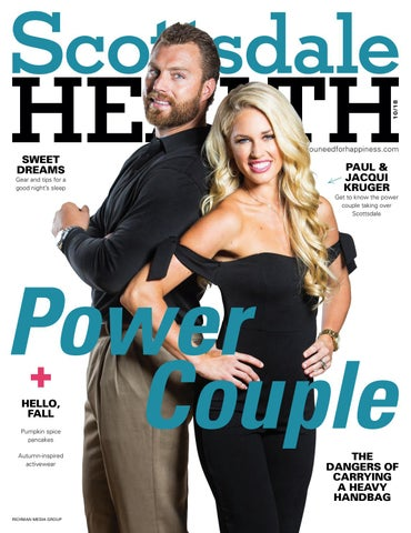 d9cf815e21e5f Scottsdale Health October 2018 by Richman Media Group - issuu