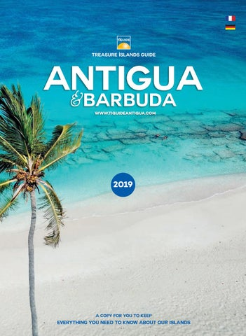 Tiguide 2019 Deutsch Francaise Version By Ampioraggio