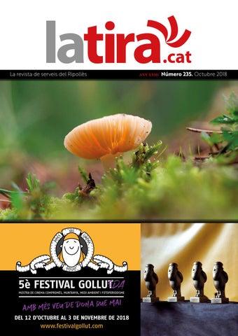 4fe7820bdf La revista de serveis del Ripollès