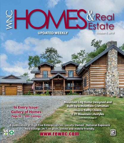 vol 29 october 4 by wnc homes real estate issuu rh issuu com