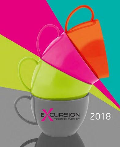 Katalog reklamních předmětů 2018 2019 9d228b0b00