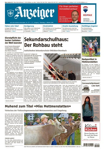 David besiegt Goliath   coonhounds.info Tagblatt