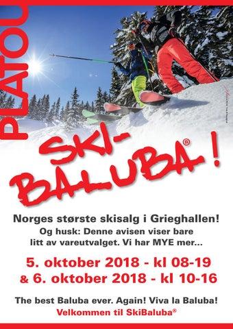 c9ddd453 SkiBaluba Bergen 2018 by platousport - issuu
