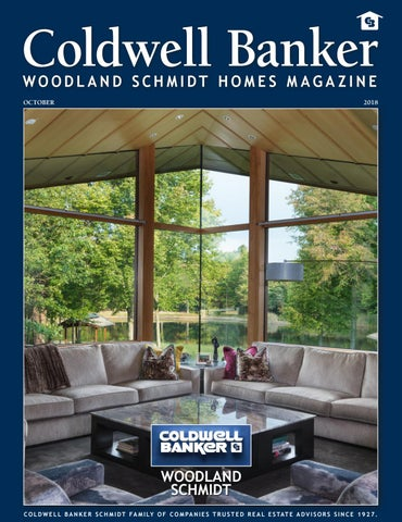 62696c1ccfd 10 Oct Online CBWS Homes Mag by Coldwell Banker Schmidt Family of ...
