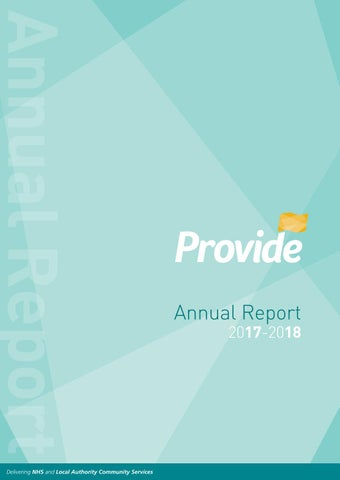 Relatorio Anual 2011 - Fundação Abrinq by Fundação Abrinq - issuu 5a46998f2f