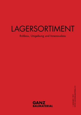 fa626747bb Lagersortiment