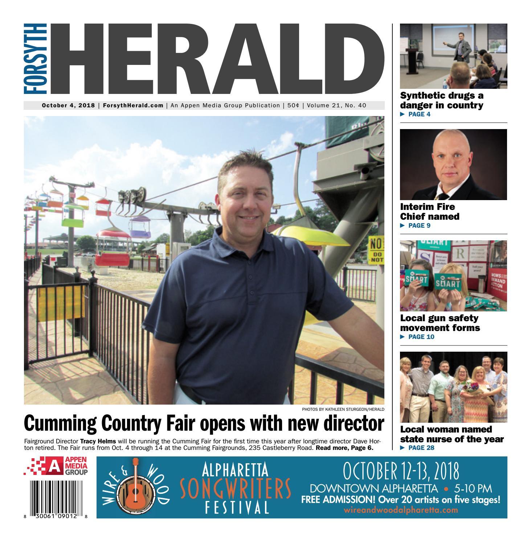 cc0cd97760f15 Forsyth Herald – October 4