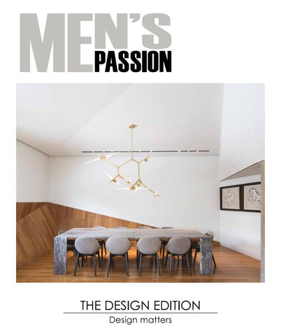 b4e8bd6313d Mp issue  98 October 2018 by Men s Passion Magazine - issuu