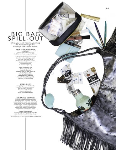 Page 9 of Big Bag Spillout