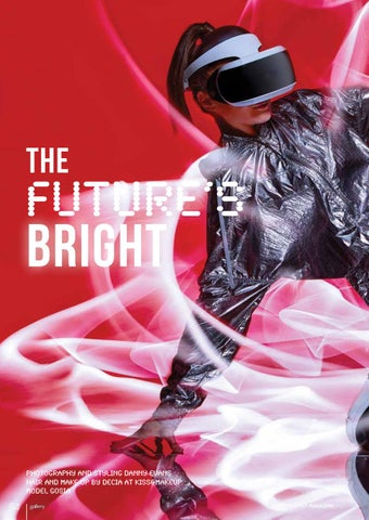 Gallery Jersey 156  The Future Issue by factory - issuu e3dd0150fb60