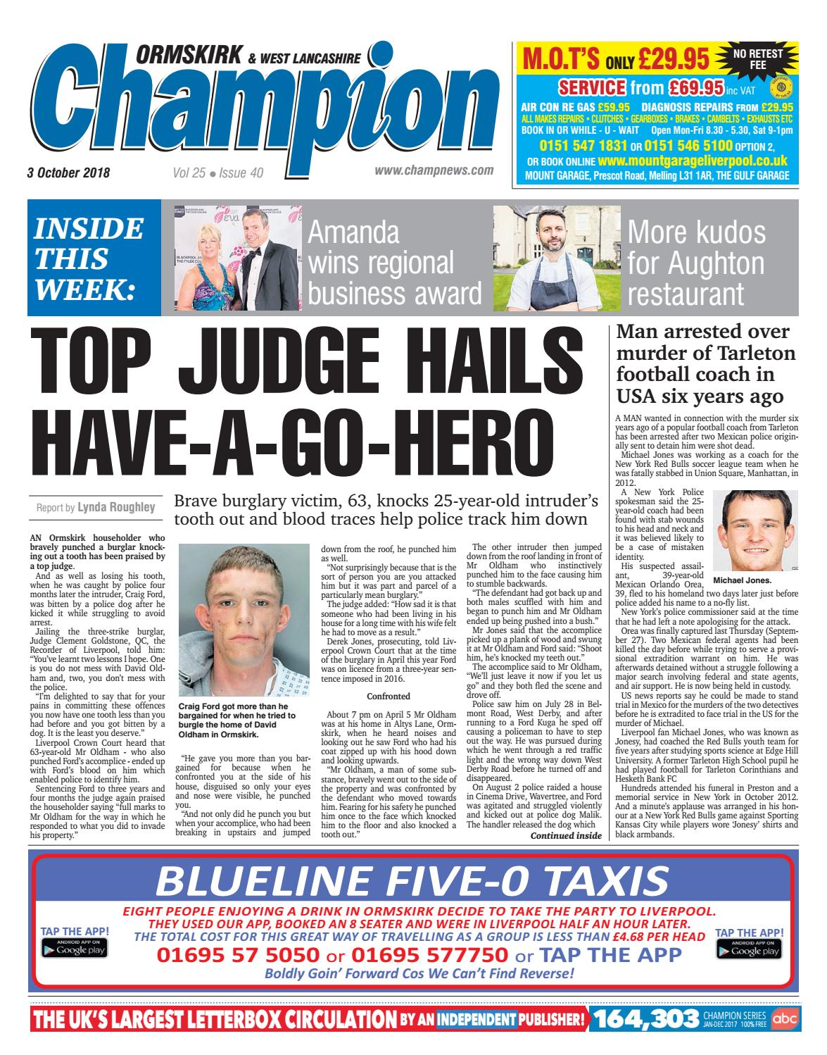788c14b09 W4018 by Champion Newspapers - issuu