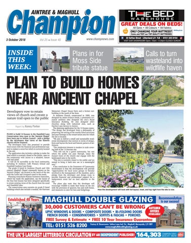 50d6e9d37 M4018 by Champion Newspapers - issuu