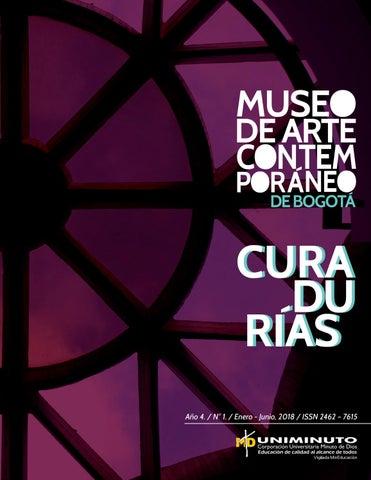 Resultado de imagen para FENIX MUSEO ARTE CONTEMPORANEO BOGOTA