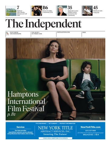 558000976d1 The Independent by The Independent Newspaper - issuu