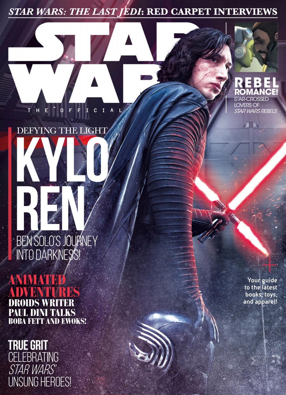 7 Best Star Wars Stuff!! images | Star wars colors, Star wars ... | 1500x1087
