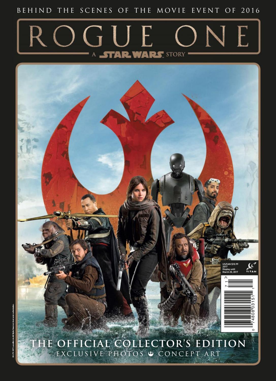 Topps Star Wars Digital Card Trader Black Saw Gerrera Base 4 Variant