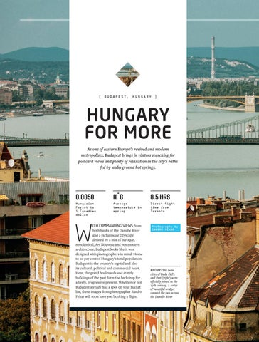 Page 44 of Hungary for More