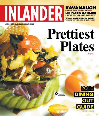Art Glass British Self-Conscious Bagley Vintage Cucumber Dish Moderate Price