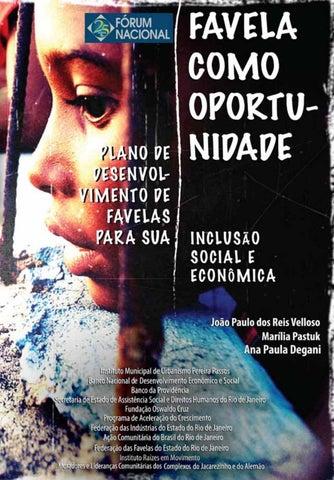 RIO DO BOPE O LADO BAIXAR DE JANEIRO OBSCURO