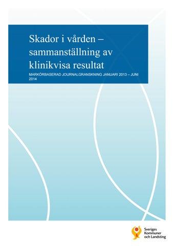 32451e11f87 7585 207 2 by Sveriges Kommuner och Landsting - issuu