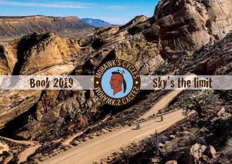 Plateau large et étroit vélo d Taille : Round 46T Plateau De Vélo De Vitesse BCD 96MM Plateau MTB Vélo Étroit Large Ronde Ovale Simple Chaîne Anneau Parfait pour la plupart des vélos de route