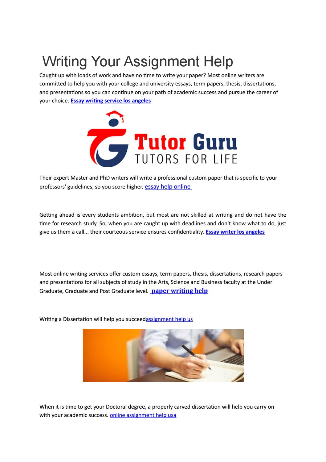 Pay to write professional phd essay on usa sample resume for experienced business analyst
