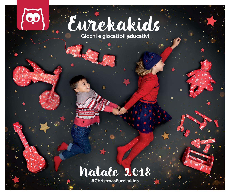 Dito burattini Schiuma Craft Kit per bambini marca e giocare facilmente Craft