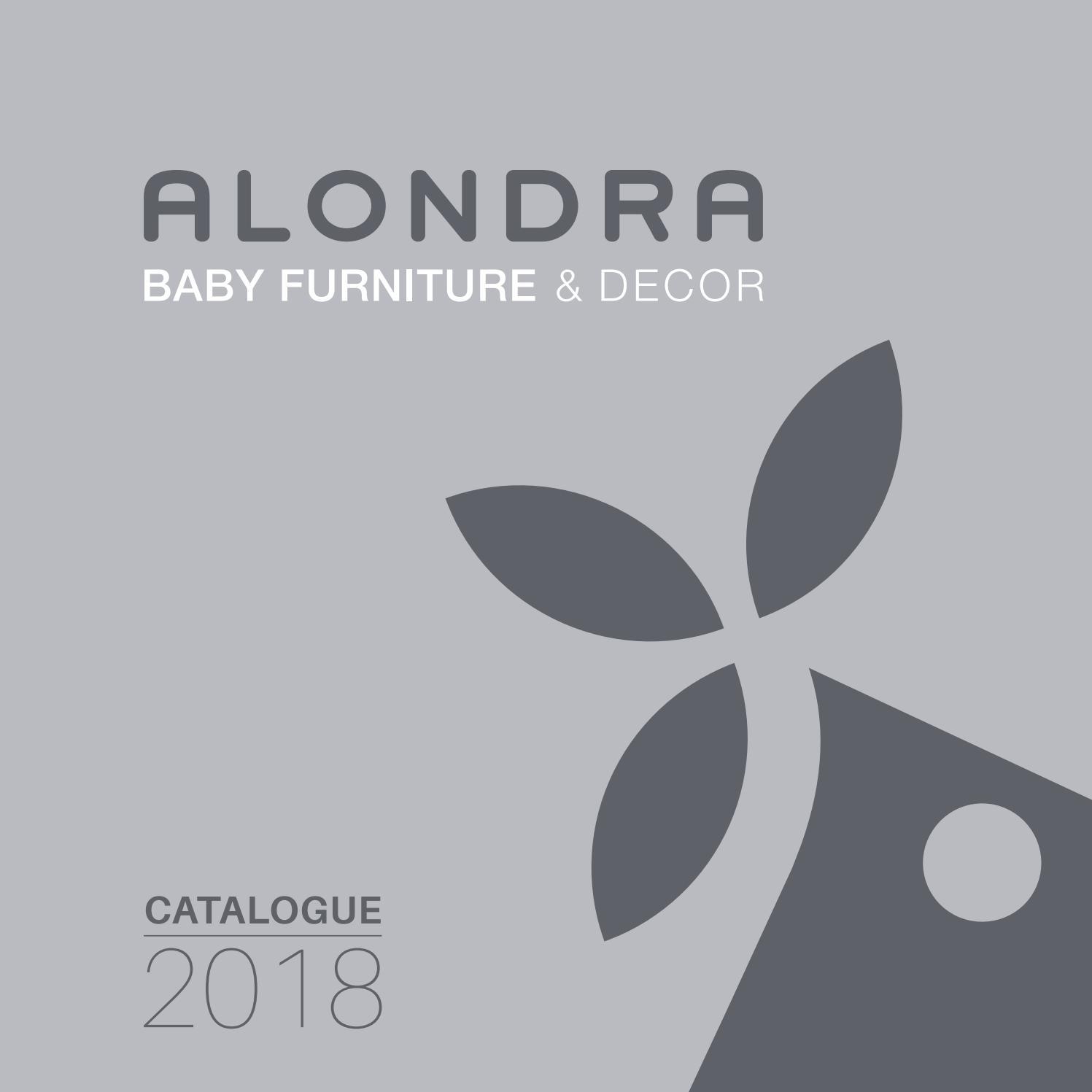 color blanco Portabiber/ón Alondra Barocco 1500-710