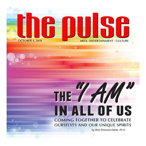 The Pulse 15 40 » October 4, 2018 by Brewer Media Group - issuu