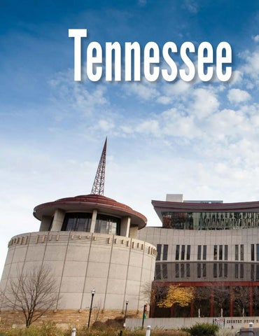 Page 64 of Tennessee Homesick Blues