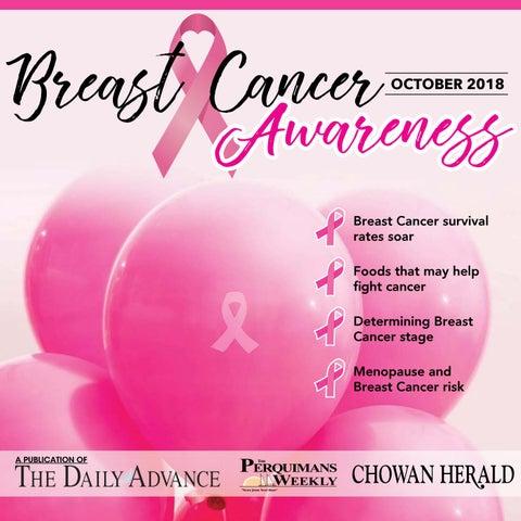 2018 EDA Breast Cancer Awareness by APG-ENC - issuu