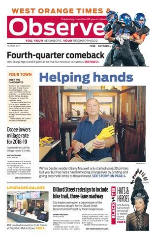 35fcf8fd68f 10.04.18 West Orange Times   Observer by Orange Observer - issuu