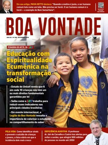 da3b97d1199  246 Revista BOA VONTADE